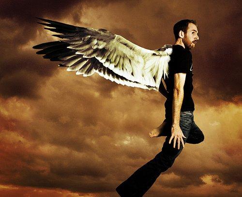 Tanárok nem angyalok