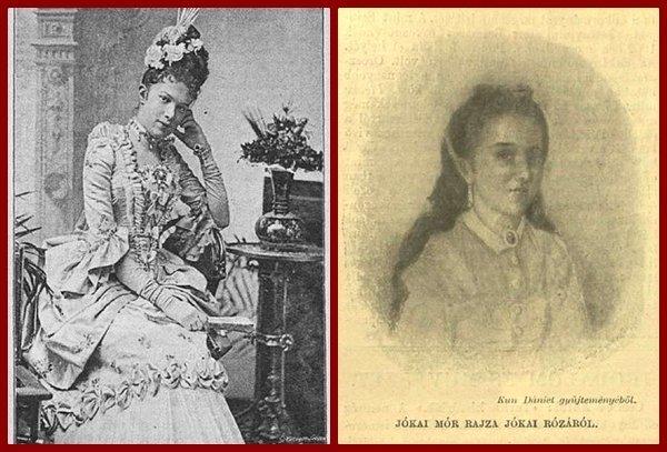 Mária Valéria