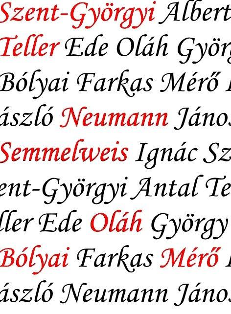 kémikus idézetek 20 ritkán látott idézet világhírű magyar tudósoktól | Tanárnő café