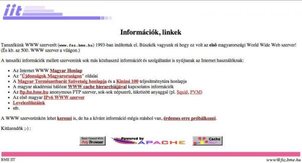 www.fsz.bme.hu
