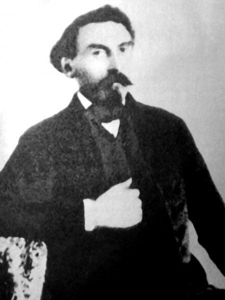 Ziegler Sándor