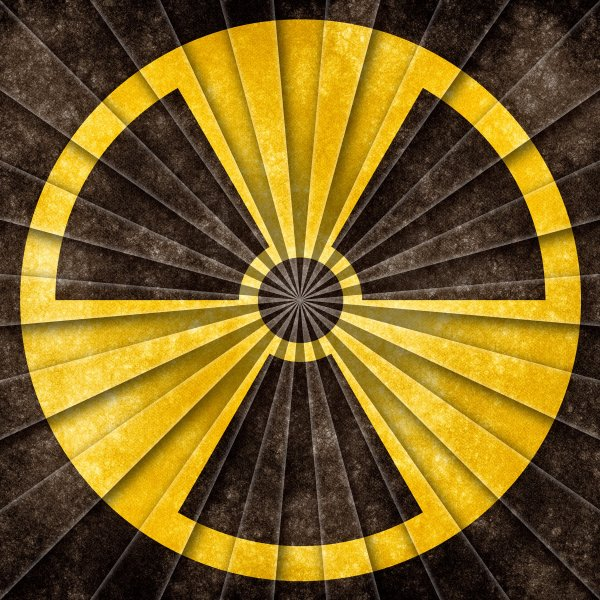 Csernobili katasztrófa