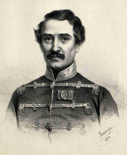 Lahner György