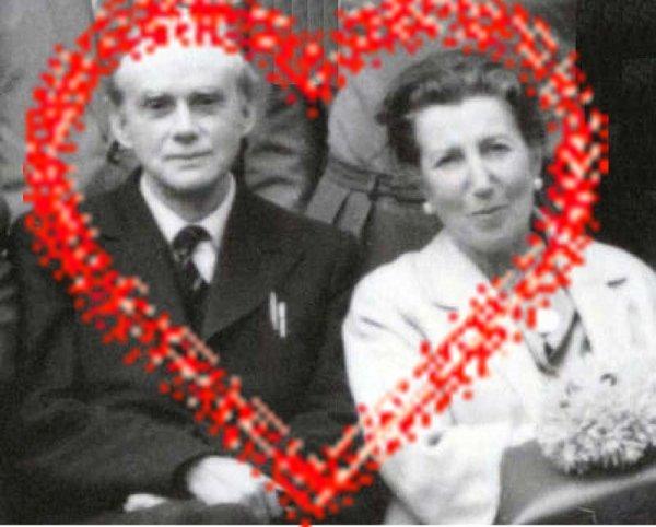 Dirac és Wigner Margit