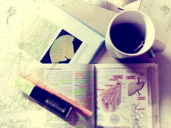 Tanulási tippek vizsgára